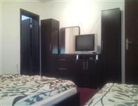 Izdavanje sobi vo Mavrovo