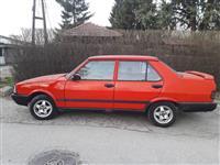 Fiat 131 Dogan tofash
