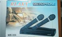 Zvucnik i mikrofoni