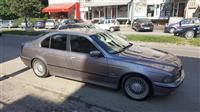 BMW 530 D itno