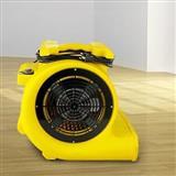 TFV 30 S Turbo Fan turbo ventilator za susenje