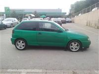 Seat Ibiza 1.9 TDI 90ks