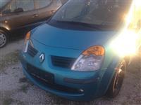 Renault Modus 1.5 dci -06