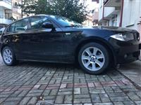 ODLICNO BMW 116i