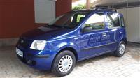 Fiat Panda 1.2 Nov Uvoz CH