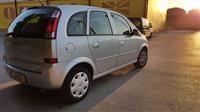 Opel Meriva 1.6 Extra Extra