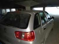 Seat Ibiza -01