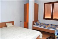 Se izdavaat sobi vo centarot na Struga