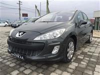 Peugeot 308 1.6 HDI -07