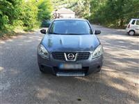 Nissan Qashqai 1.5 dCi  106 Ks