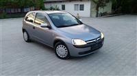 Opel Corsa 1.2 Full oprema