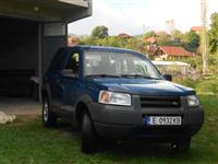Land Rover -00