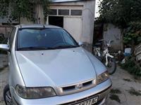 Fiat Albea Plin Reg