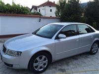 Audi A4 1.9 tdi -02