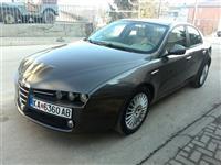 ALFA ROMEO 159 1.9 JTDm 150hp -06