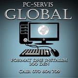 Formatiranje na kompjuteri