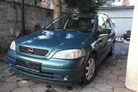 Opel Astra -02