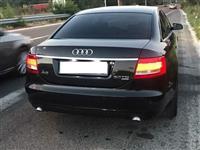 Audi A6 3.0 -04