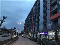 Stan od 72m2 vo Tetovo