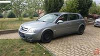 Delovi Opel Signum Astra Vcktra 2.2 dti 3.0 cdti