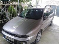 Fiat Marea -02 vo odlicna sostojba