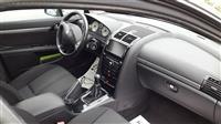 Peugeot 1.6HDI 110 Ks Perfektno