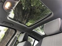 Renault Modus -09