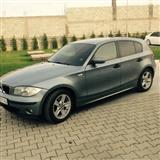 BMW 118 -05