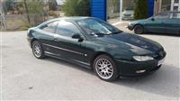 Peugeot 406 coupe -98