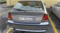 BMW 316 compact -04