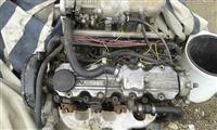 Delovi za Opel Astra -93