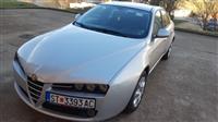 Alfa Romeo 159 -09