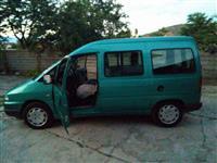 Peugeot  vo odlicna sostojba -07