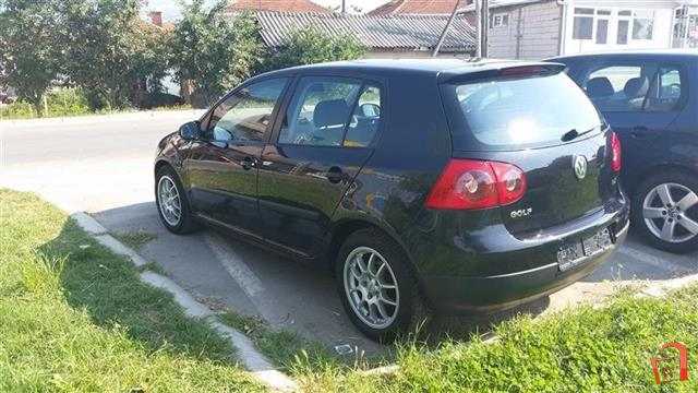 ad vw golf 5 1 9 tdi 105 ks 05 staklo for sale skopje ilinden vehicles. Black Bedroom Furniture Sets. Home Design Ideas