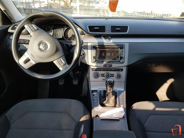 VW-Passat-2-0-tdi--bluemotion