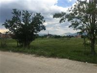 Plac vo Tetovo
