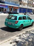Opel Astra CDT 1.9