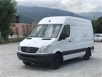 Mercede-Benz Sprinter 313 CDI -07