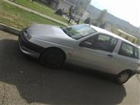 Alfa Romeo 145 reg do sep TOP