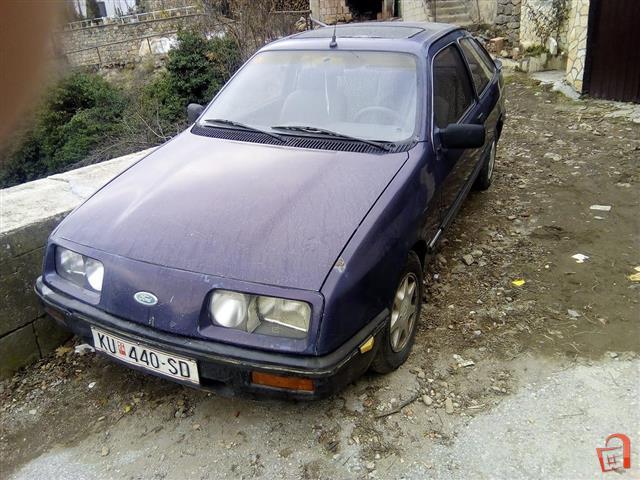 Ford-Sierra--86