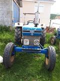 Ford Traktor
