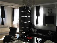 Luksuzen stan vo Kisela Voda