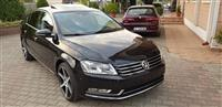 VW PASSAT 2.0TDI 170KS HIGHLINE OD CH