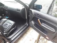VW Golf 1.9 GTI TDI 150ks donesen od ch