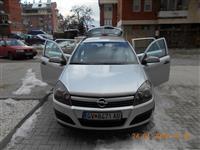 Opel Astra -05