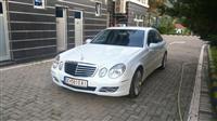 Mercedes 320 -08