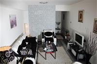 Izdavam ednosoben stan  Apartment for rent