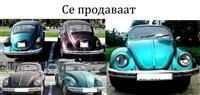 VW New Beetle Buba -80