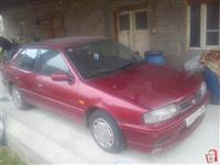 Nissan Primera -94
