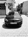 VW Golf 6 1.6